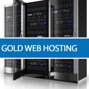 gold-hosting